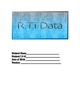 R.t.i rti Documentation