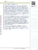 Rube Goldberg Machine - STEM Lesson Plan With Journal Page