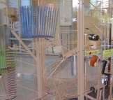 Rube Goldberg and the Meaning of Machines