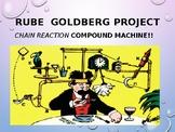 Rube Goldbergs Powerpoint