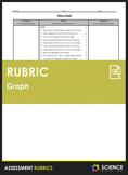 Rubric - Graph (Single Point)