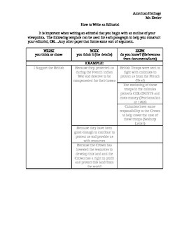 Rubric for CYOA PPT Loyalist/Patriot