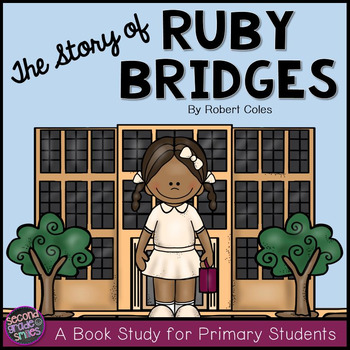 Ruby Bridges (Biography Study)