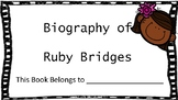 Ruby Bridges - Biography