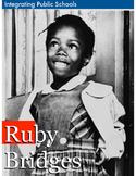 Ruby Bridges Differentiated Unit