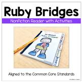 Ruby Bridges Reader