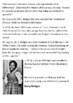Ruby Bridges Handout