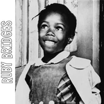 Ruby Bridges Hunt