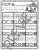 Ruby Bridges {Lapbook}