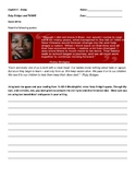 Ruby Bridges Quick Write