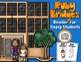Ruby Bridges Reader {Black History} First Grade and Kindergarten