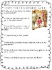 Ruby Bridges Viewing Guide 20 ?s, Civil Rights, Black History, Integration