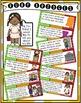 Ruby Bridges Writing Activities