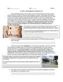 Ruby Bridges and the Little Rock Nine