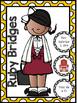 Ruby Bridges comprehension!