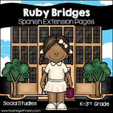 Ruby Bridges en Español