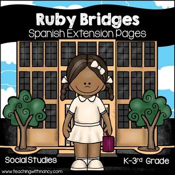 Ruby Bridges en Español