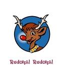 Rudolph Rudolph