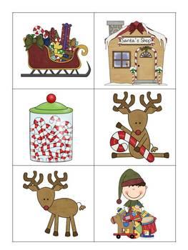 Rudolph reader & activities