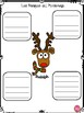 Rudolph the Red Nose Reindeer in Spanish