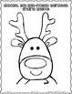 Rudolph the Red Nosed Reindeer ~ Finding Theme ~ FREEBIE! Common Core Grades 4-8