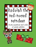Rudolph the Red-Nosed Reindeer Movie Questions, appreciati