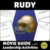 Rudy: Companion Activities