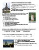 Rudy Maxa- Rhine and Mosel Rivers Video Worksheet