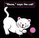 Ruff Says the Dog! eBook & Audio Track