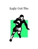 Rugby Unit Plan Middle School