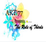 Rule of Thirds Power Point for Drawing and Understanding C
