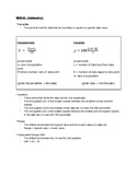 Rulebook Entry 6.2