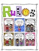 Rules (A Classroom Behavior Plan that is simple and effective)