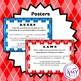 Rules & Laws Activity & Posters