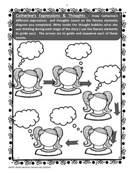 Rules - Novel Activities