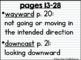 Rules Vocabulary Presentation