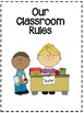 Rules and Procedures Project