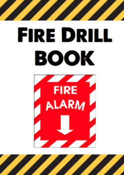 Rules and Routines - Fire Drill
