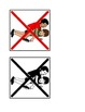 Rules for Outside Playtime and Playground