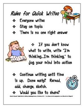 How to Write an Essay Fast ➤ 11 Simple Steps