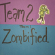 Rules of Exponents Zombie Game
