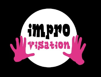Rules of Improvisation Handout