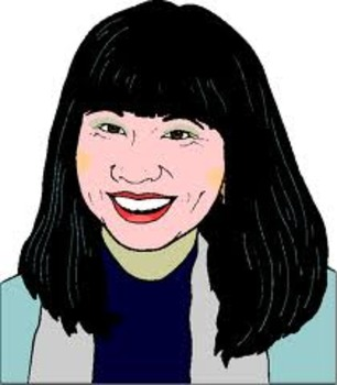 Rules of the Game Amy Tan Questions and Quotes for Analysis-Common Core aligned