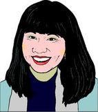 Rules of the Game by Amy Tan Word Detective-Word Attack Vocabulary