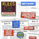 Rules of the Roman Republic: An overview of roles in the Roman Republic!