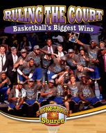 Ruling the Court: Basketball's Biggest Wins