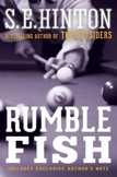 Rumble Fish Unit