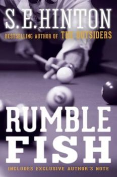 Rumble Fish Unit