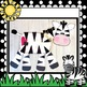 Rumble in the Jungle! Zebra Craft and Writing Activities or Zoo Craft