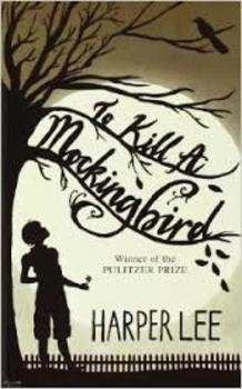 Rumors: To Kill a Mockingbird by Harper Lee